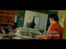 Atithi Tum Kab Jaoge Title Song Full Video Ajay Devgn Amit Mishra Sukhwinder Singh Pritam