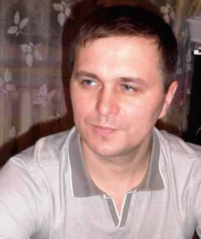 Vitaliy Skavronskiy, 4 ноября , id205418137