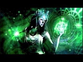 Neutron - Under The Influence Vol.2 ᴴᴰ