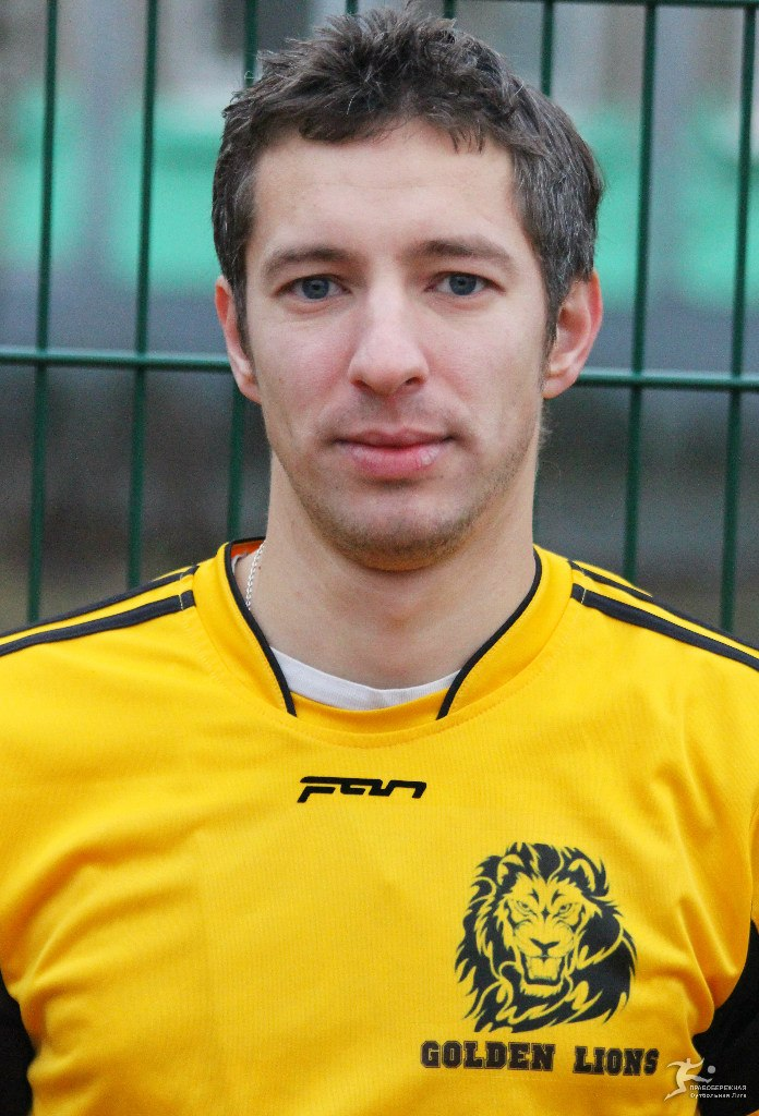 Владислав Авцинов