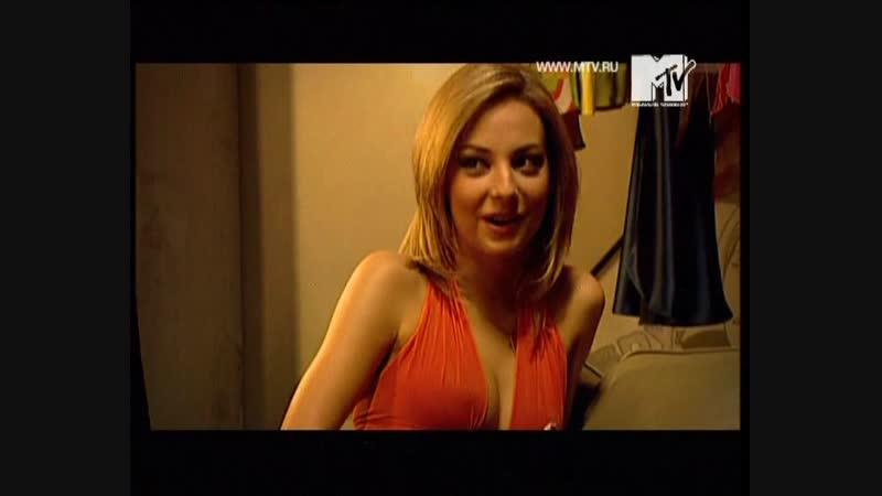Дарья Сагалова и другие в сериале Клуб 2006 Сезон 1 Серия 1 2 3 4 9 10 12 14 16 17 18 Голая Секси