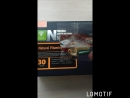 Super Natural Nutrition- Natural Vital ns