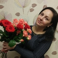 Ольга Лелька