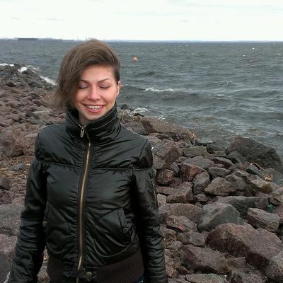 Александра Сергеева, 23 декабря , Санкт-Петербург, id175421