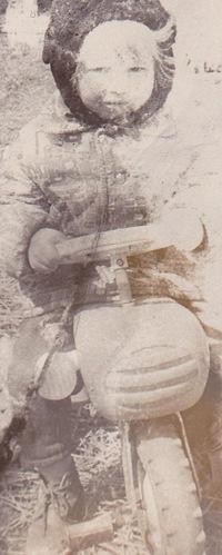 Андрей Лапшов, 10 февраля 1981, Москва, id198799014