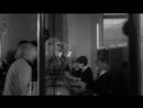 «Долгие проводы» (1971) - драма, реж. Кира Муратова