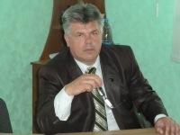 Николай Бобошко, 4 мая 1958, Кировск, id151829351