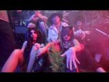 ЗБС - Хайпанем (Официальное Видео)
