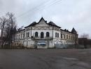 Ната Иванова фото #35