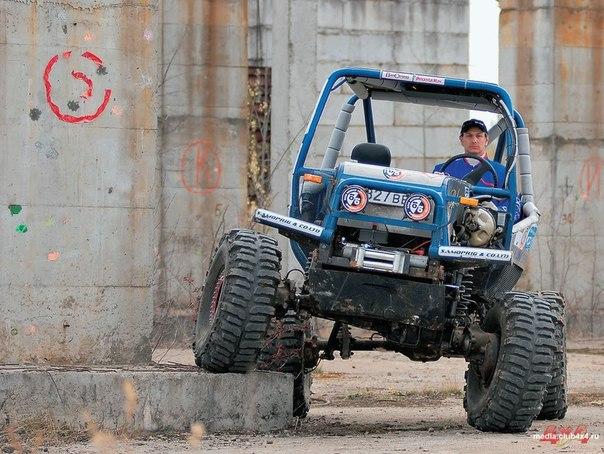 Купить трактор бу цена украина