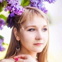 Ирина Берган