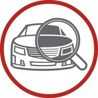 витебск ремонт авто