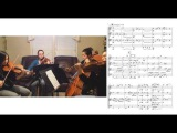 Invincible (WotLK) - String Quartet Arrangement