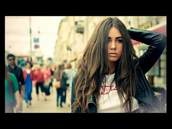 SERPO Под Звуки Поцелуев Remix Pod Zvuki Poceluev Remix