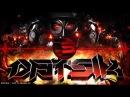 Datsik - Let It Burn LP (FULL / MIX)