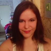 Мариша Талан