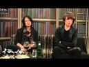 【T.M.Revolution】西川貴教のイエノミ!! ゲスト:BUCK-TICK 放送日2014年5月22日【MVカッ124