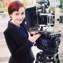Анна Марченкова фото #28