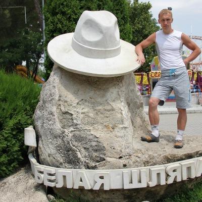 Олег Фокасиев