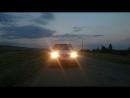 DORIFTO SAMURAI Stream 51 GG