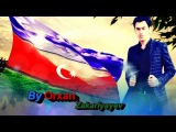 Uzeyir Mehdizade Sen Yasa Azerbaycan HD Orginal 2014