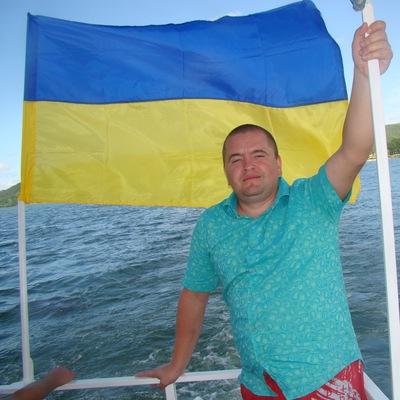 Олег Олійник