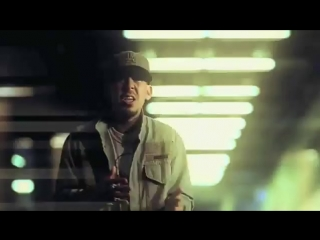 Fort Minor - Believe Me (Official Video)