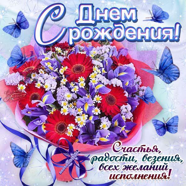 http://cs7065.vk.me/c7002/v7002135/628a/DLN34YF1A58.jpg