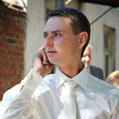 Вячеслав Богославский, 27 октября 1985, Таганрог, id14158167