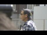 作家・村上春樹さんが講演、国内で18年ぶり