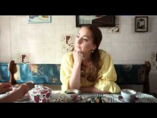 Земский доктор 4. Возвращение - 18 серия (2013) Сериал «Земский доктор [4 сезон]» смотреть онлайн