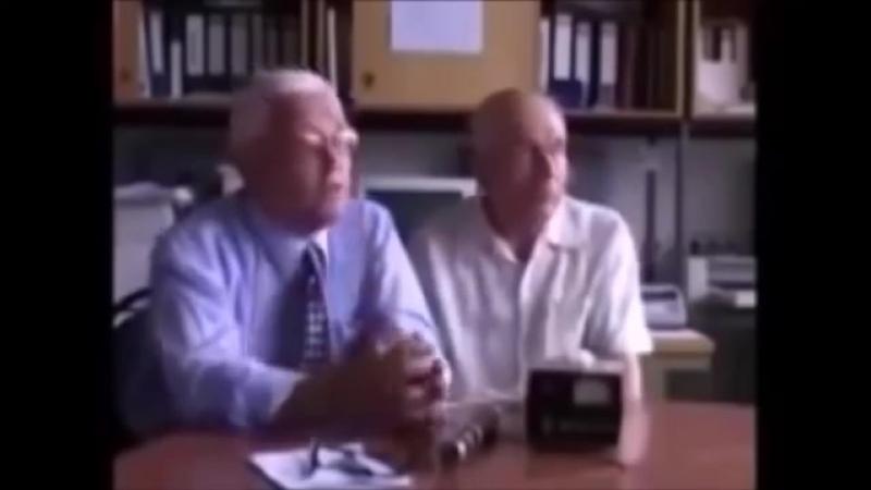 Телегония как тайная наука