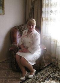 Элла Камболова, 1 февраля 1990, Владикавказ, id102689084