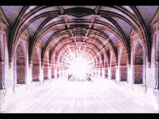 Thomas Tallis: The Instrumental Renascença (este Álbum 1 de 2)