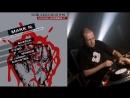 DJ.MARK N. feat. BASECK, DJ FIEND, DJ MINION, DJ MONOTEK - Live! in Los AngeLes.2001 RAVE FESTIVAL VOID Sessions