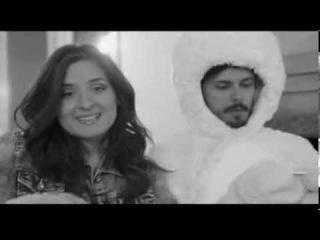 Lamour - не беспокоить (jalsomino mix)