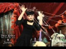 Paula Kersey Abby Sciuto Lookalike Tribute.wmv