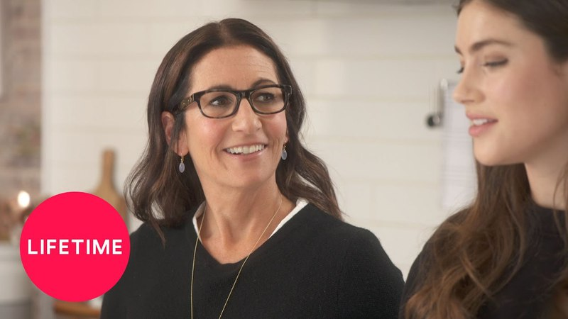 Bobbi Brown's Top Herbs for Glowing Skin | Beauty From the Inside Out | Lifetime