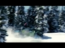 Modern Talking - Do You Wanna Babe. Extreme car magic Love Korg style fantasy remix. ( 240 X 426 ).mp4