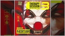 Therapy Session 3 Mixed By Noisia 2006 Neurofunk Drum'n'Bass