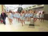 Весна - Вадим Орельский