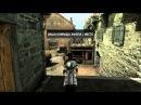 Assassin's Creed 3 Мультиплеер (03.08.13)