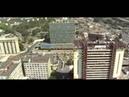 Volta Redonda uma cidade para investir, visitar e querer morar.