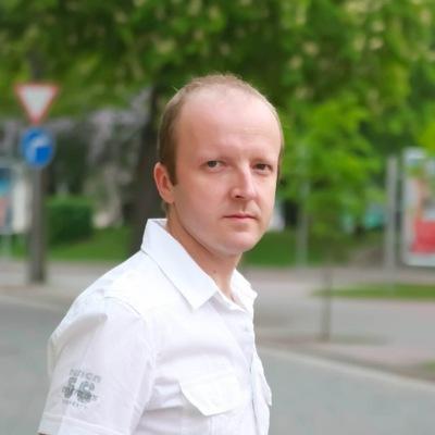 Виктор Мельниченко, 27 июня 1975, Гродно, id3527119