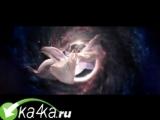 Arash_feat._Helena_-_One_Day.mp4