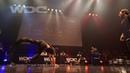 ISSEI Shigekix vs GOOD FOOT YOSHIKI GEN ROC FINAL BREAKIN WDC 2018 FINAL World Dance Colosseum