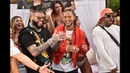 Mujeres Remix Mozart La Para Justin Quiles Farruko Jowell y Randy Video Oficial
