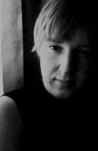 Денис Баянкин, 22 февраля , Екатеринбург, id73497512