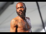 Mc Ride speaks truth behind Death Grips for the first time!