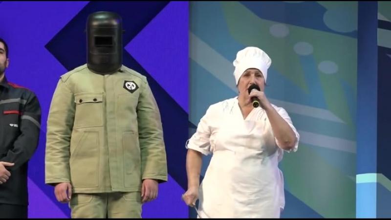 минск.первая лига.квн-вн
